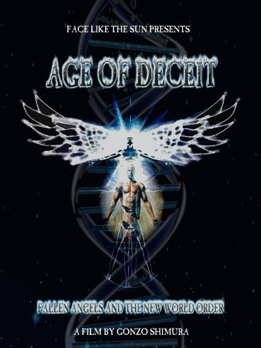 The Age of Deceit