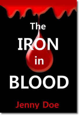 Iron in Blood