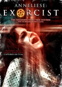 The Exorcist Tapes